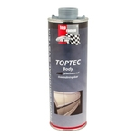 top range Body Toptec Grå 1L