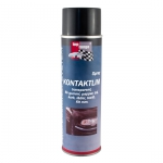 top range Kontaktlim Spray