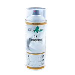 Color Matic 1K Washprimer Light Grey 400ml
