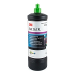 3M Perfect-it III Fast Cut XL 1L