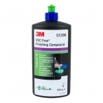 3M Perfect-it III Voc Free compound 0,5L