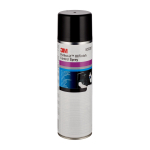 3M Kontrollspray 500ml