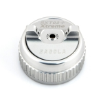 Sagola Air Cap RXT02+