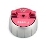 Sagola Air Cap LXT1