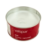 Valspar Universal Putty Light 6010 1L