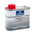Roberlo Antisiliconas 500ml