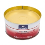 Roberlo Maxifill Light spackel
