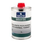 Roberlo Dis Thinner PU 74 Normal  1L