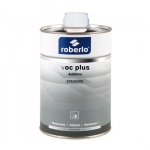 Roberlo VOC Plus Additive std 1L