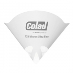 Colad Papperssilar 125/190