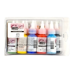 Com-Art Colours Opaque Kit A