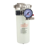 TT Filterregulator