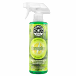 Chemical Guys Honeydew premium air freshener