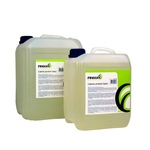 Chemicar Antidust Basic 5L