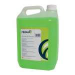 Finixa all in one shampoo green 5L