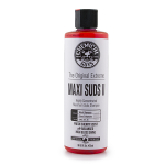 Chemical Guys Maxi Suds 2 Cherry 473 ml