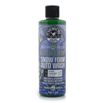 Chemical Guys Honeydew Snow Foam 473 ml