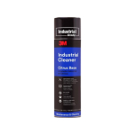 3M Cleaner Spray