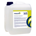 Finixa Waterbased Degreaser 5L
