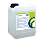 Finixa Dry wash 5L