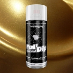Full Dip Spray Gold Pearl 400ml