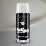 Full Dip Spray White Pearl 400ml