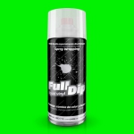Full Dip Spray Monster Green 400ml