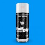 Full Dip Spray Blue Neon 400ml
