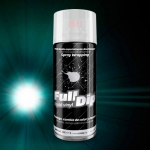 Full Dip Spray Gloss Reinforcer (Satin) 400ml