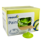 Finixa FPS 400ml 50p