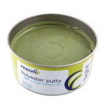 Finixa Polyester Putty Light 1,5Kg