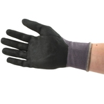 Finixa Microfoam Gloves