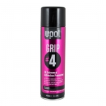 U-POL Grip 4 1K Adhesion 450ml