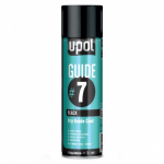 U-POL GUIDE #7 - Dry guide coat 450ml