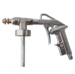 Raptor Application Gun Vari-nozzle