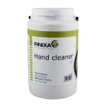 Finixa hand Cleaner 3L