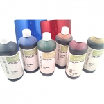 Colour Additive 1L