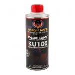 House of Kolor Catalyst (Uret. System) 0,47L
