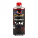 House of Kolor Exempt Catalyst 0,95L