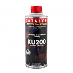House of Kolor Striping Catalyst  0,47L