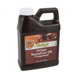 Mack Neatsfoot oil 16 oz