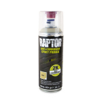 Raptor Epoxy Primer Aerosol 400ml