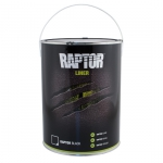 U-POL Raptor Black 5L