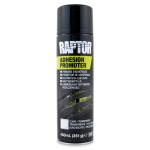 U-POL Raptor 1K Adhension Primer 450 ml