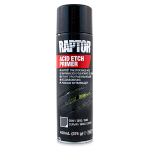 U-POL Raptor 1K Etch Primer 450 ml