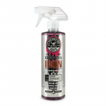 Chemical Guys Decon Pro - iron remover