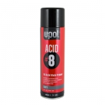 U-POL Acid #8 Etch Primer 450ml