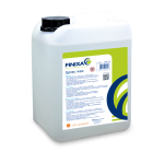 Finixa Spray Wax 5L