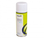 Finixa Plastprimer 400ml