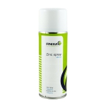 Finixa Zinc Spray 400ml